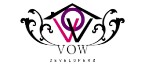 VOW Developers